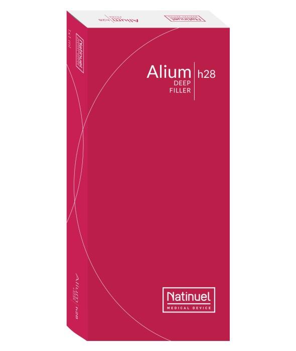Alium h28