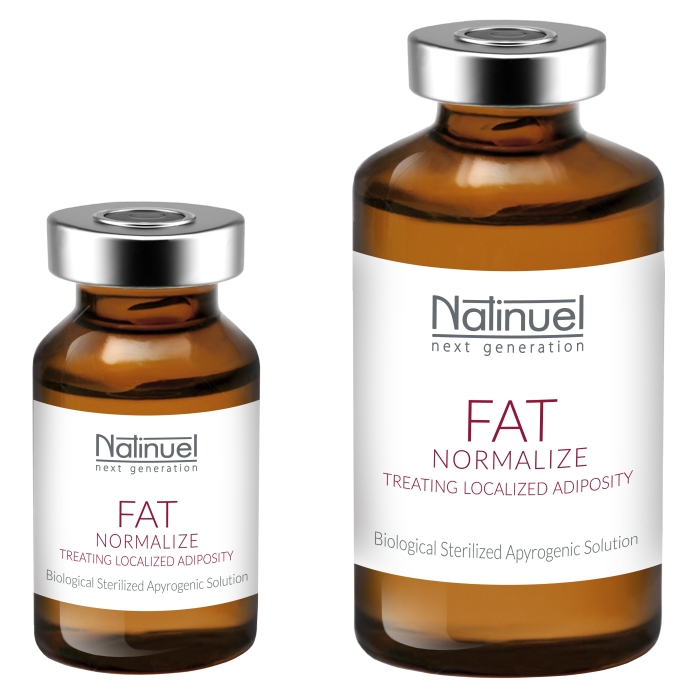 Препарат предназначен для уменьшения объема жировой ткани
