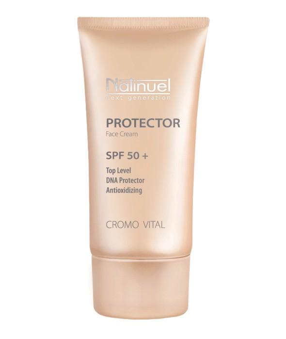 PROTECTOR SPF 50+